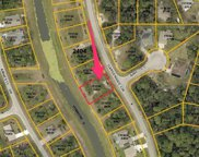 77 Total Buildable Lots Gardenside Cir, North Port image