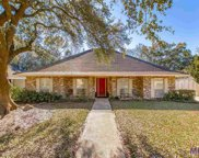 1338 Oakley Dr, Baton Rouge image