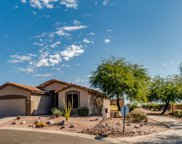 6757 S Fairway Drive, Gold Canyon image