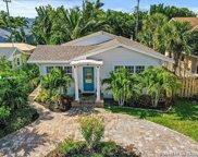 220 Malverne Rd, West Palm Beach image