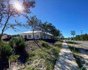2714 W W W County Hwy 30a Unit #1 & 2, Santa Rosa Beach image