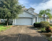 8212 Carriage Pointe Drive, Gibsonton image