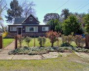 1229     Feather Avenue, Oroville image