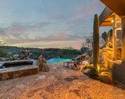 40615 N 108th Way, Scottsdale image