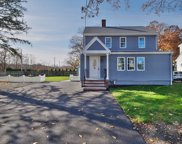 20 Vokes ter, Lynnfield image