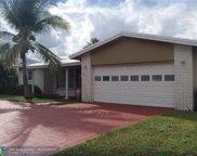 6631 NE 20th Way, Fort Lauderdale image