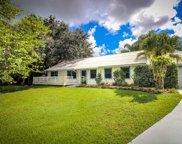 16672 76th Trail N, Palm Beach Gardens image