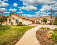 2646 Dawnridge Dr, Redding image