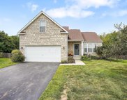 7660 Coppershell Street, Blacklick image