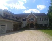630 Franklin Lake Road, Franklin Lakes image