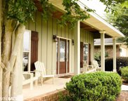 1073 Stokley Court, Atmore image
