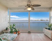 3601 S Banana River Unit #A403, Cocoa Beach image