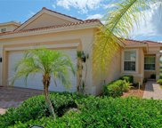 11343 Pond Cypress  Street, Fort Myers image