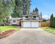 930 218th Place SE, Bothell image
