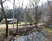 4109 Big Creek Rd, Hartford image