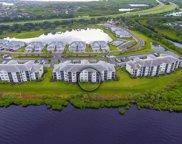 910 Tidewater Shores Loop Unit 104, Bradenton image