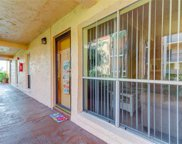 8921 Blind Pass Road Unit 145, St Pete Beach image
