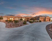 1399 S Morning Dove Court, Apache Junction image