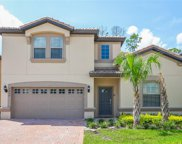 1654 Lima Ave, Kissimmee image