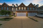 1527 Scoonie Pointe Drive, South Chesapeake image