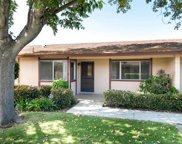 249 East Elfin Green, Port Hueneme image