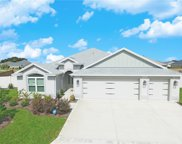 1615 Mceldowney Place, The Villages image