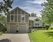 8909 W 127th Place, Overland Park image