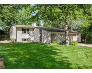 4065 Lakehill Circle, White Bear Lake image