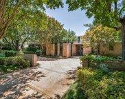 6230 Willow Lane, Dallas image