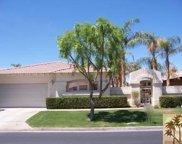 23 Florentina Drive, Rancho Mirage image