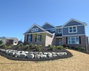 4565 Osprey Pointe  Drive, Liberty Twp image