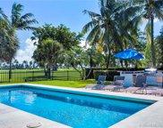 6025 Alton Rd, Miami Beach image