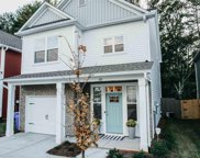 105 Wheaton Court, Simpsonville image