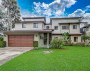 427 Palm Avenue, Ormond Beach image