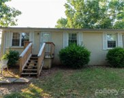2028 Kennedy  Drive, Statesville image