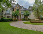 2147 Golden Eagle West, Tallahassee image