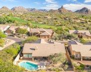 9696 E Balancing Rock Road, Scottsdale image
