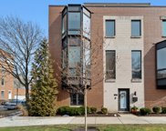 1449 North Cleveland Avenue, Chicago image