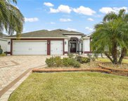 3227 Kilarny Place, The Villages image