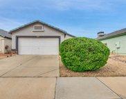 3040 W Lone Cactus Drive, Phoenix image