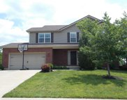 7790 Rock Port  Way, West Chester image