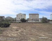 157 Brunswick Avenue W, Holden Beach image