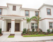 4828 Memories Lane, Kissimmee image