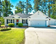 2608 Holmes Ct., Conway image