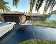 8940 Nw 2nd St, Coral Springs image