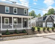 614 Grimes St, Sewickley image