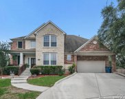 480 Diamond Oak, New Braunfels image