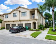 13225 Sw 42nd St Unit #8204, Miramar image