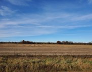 38.4 Acres STATE HIGHWAY 73, Pittsville image