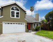 128 Otis St, Santa Cruz image